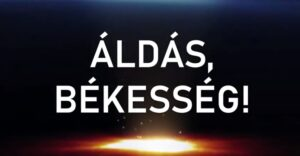Rózsatéri Online Istentisztelet 2021.03.07.